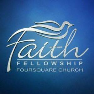 faith-fellowship