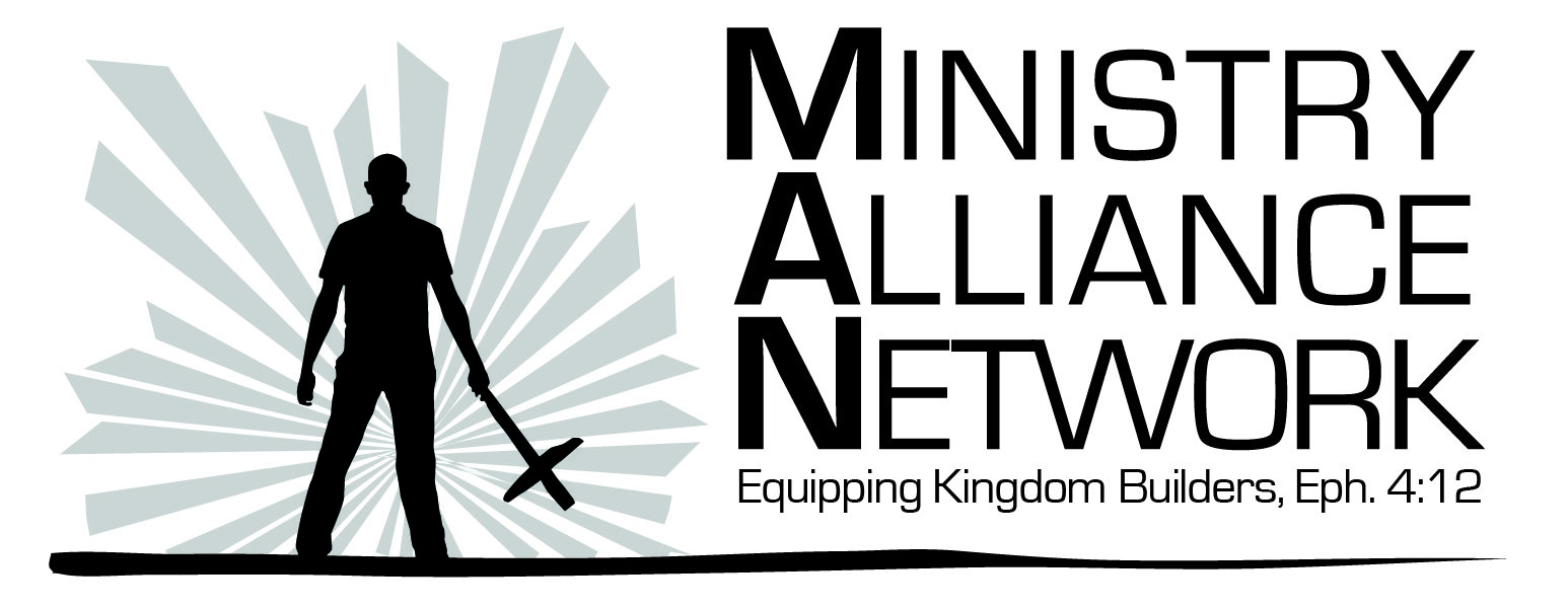 Ministry Alliance Network