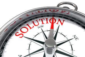solution-bsp