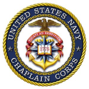 us_navy_chaplain_corps