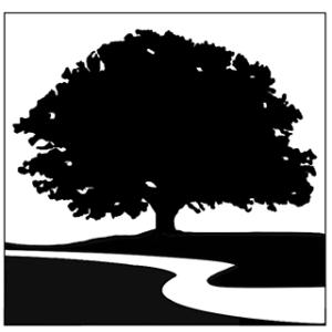 clayton-community